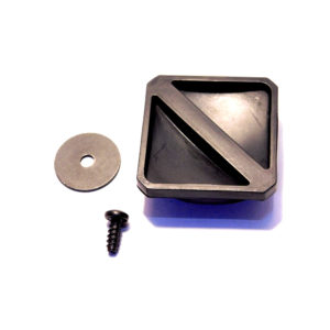 Desca Music Latch Replacement